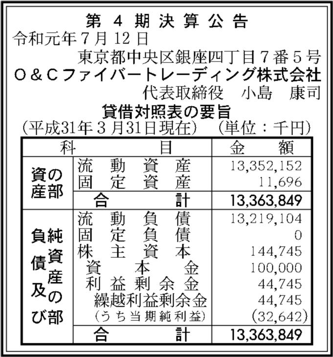 0084 84ff41ed373563aff711706e4374781f945af317efa460f9f174e94b9ec822534592c44826fb1043d2e5e15117add66b4bdb9410096cce18becba64f87855f2b 06