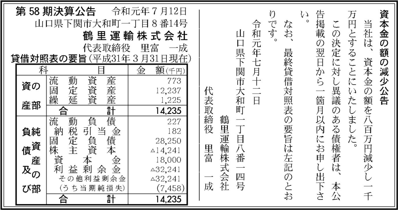 0085 257580dd2075b3eb39b0dc102145800fb175906338b68f21537d46bdf29ff0054059f57ab54400bb9fa8c283285d0c0a260856cd10620511c7b951df23713eee 02
