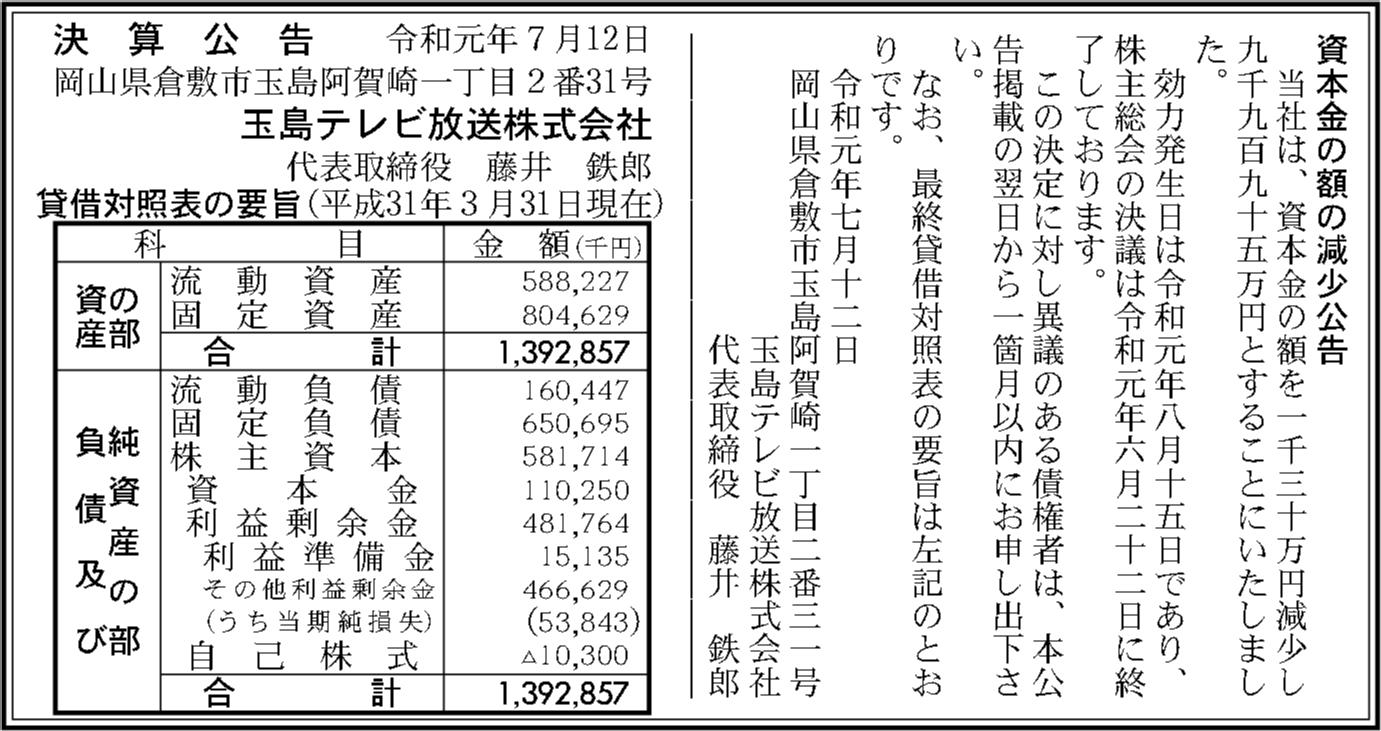 0090 251c31e312e5d01a7ee9408172a9c1fa8a3aa1616b09245363582e49b0e247a4c310a8e423aa6a43e9b2bc99b719288c4ff23e20893e13b7f8bdd2ea959d095d 01