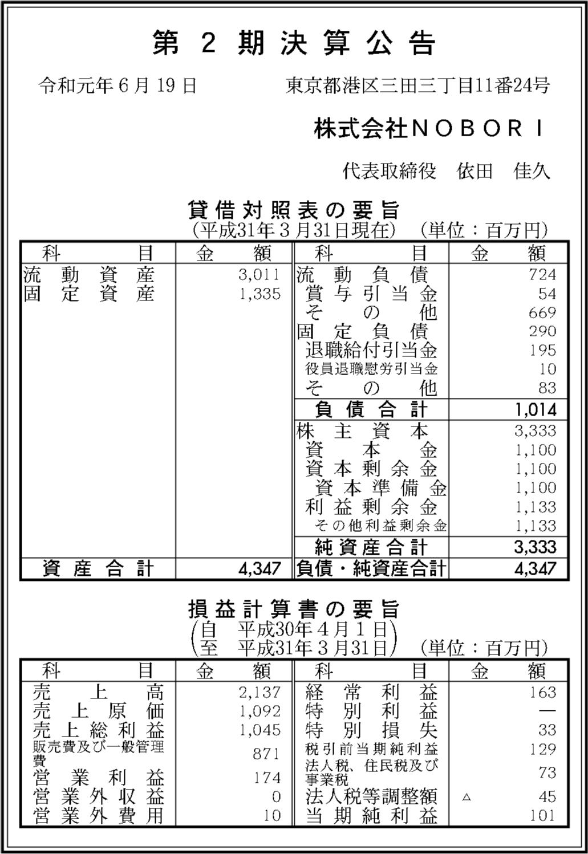 0094 3516e7c93adf1398f75ab4d7f09bc4f308e3f106c1876ced2d7fbc0f7292960c395c76d28ed3a76af8b4e22da1714bd3ab947b7f6ea3f4f7ee4889022ca3a4c6 02