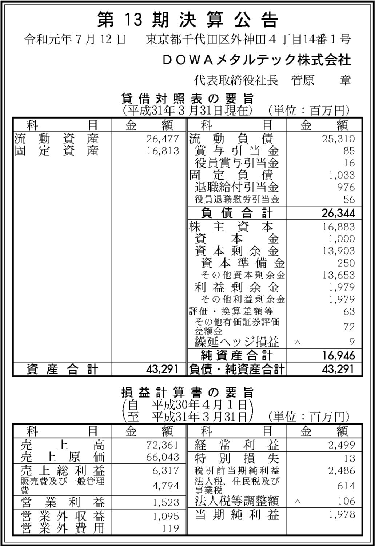 0094 3516e7c93adf1398f75ab4d7f09bc4f308e3f106c1876ced2d7fbc0f7292960c395c76d28ed3a76af8b4e22da1714bd3ab947b7f6ea3f4f7ee4889022ca3a4c6 03
