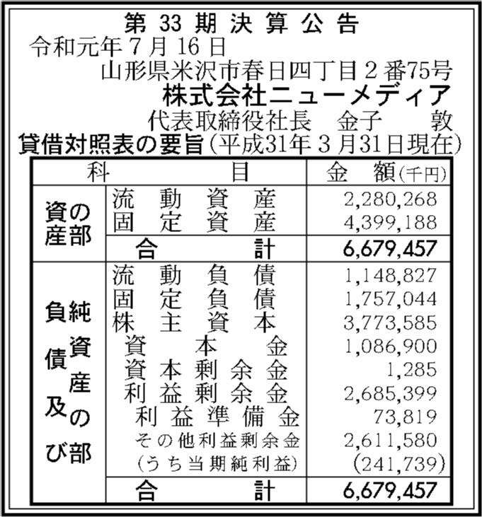 0078 0b7ce3805e044050793732321d2eb803ed6f78068bd8d68681e3db3bff1fd945ce62fc2c261f5bbdde3cb1b90625fb81a68e56a6ea88ceecc15d94861ecc5f17 03