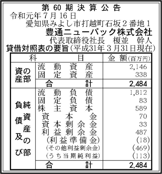 0091 11eb823ff2fc47eaf05851bb826b4977e834a1eb75343d1bd00797e4dad7171e2420a9ec1816ac339b2cf2baa420af2aaa686195dc4041911dc4b21bab1ea29f 04