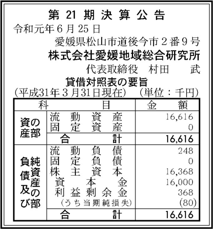 0094 b2ae5993d95c482618141733af9f2abffb4b777274ee4271d1699acb1ddd4688bde33f8a109c863670af3526f9d10071fa6b3e947fb949ddf12307c5c52bfb34 11