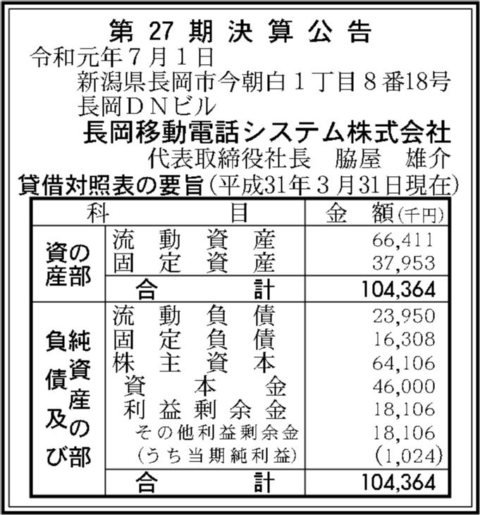0097 a95843529a3c49d69e88d0b1026819f19ca0311a80adc11f265bddc38f1d635b5b6cabc3ef404f4b8eb536a2db04955203aa0a2fb6e31ab034d81df0db669130 02