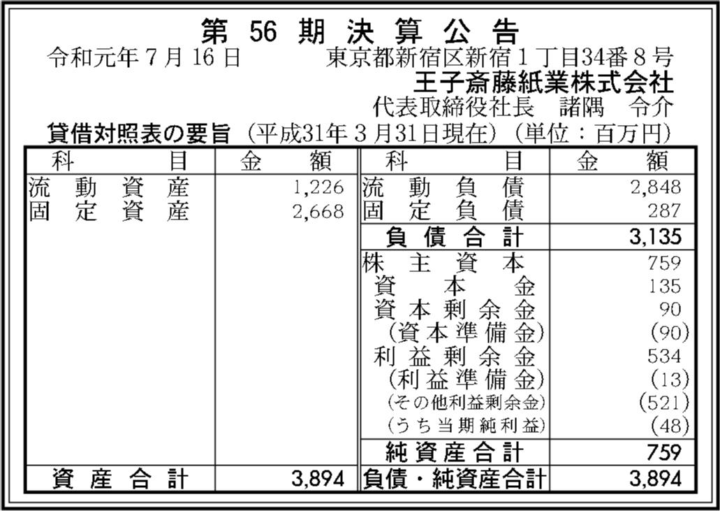 0100 09cd52dab50672e7af48e4485e348cb11333c10a62725e7147976cf48a9dbe4738c6702a4db767385b29251f513239ebd52f1b3d624ae6841cfcdfb054d3fd24 04