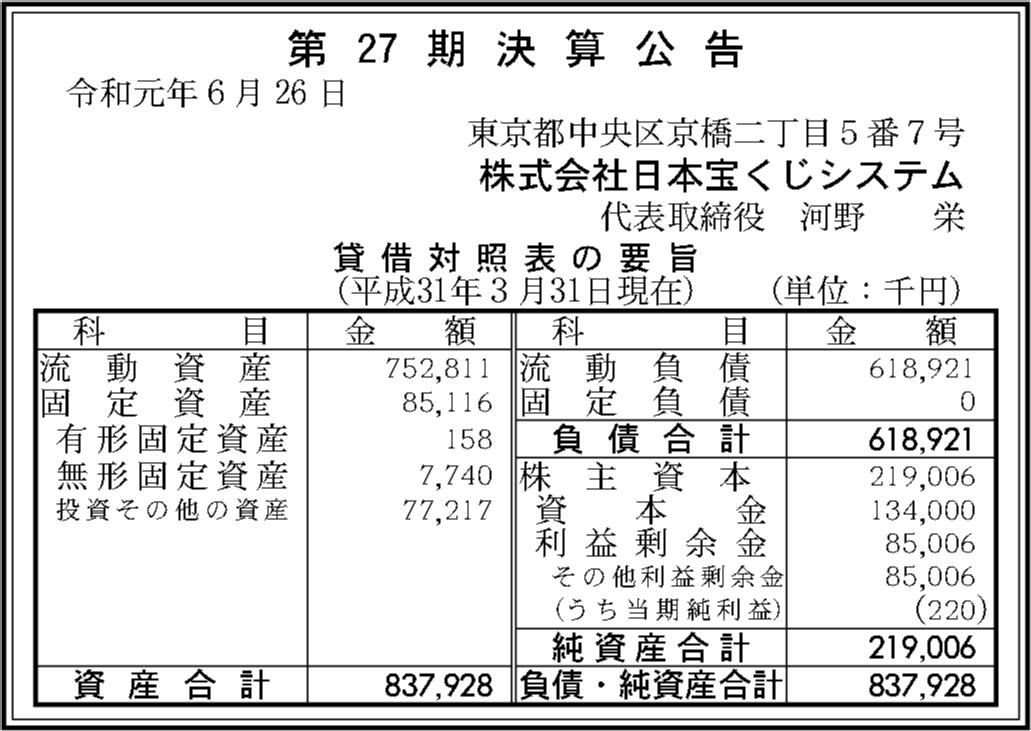 0101 13d53c326ce1d933a5977bc29929a4b6b842a001eabc5063656b2d44cccc7540b96cb360858044abf8ba66a940d15da8bad36628459417c4914de12ef615fee0 07