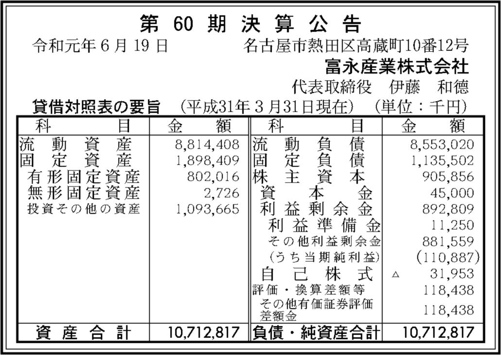 0102 0ceb45c396cbad205d92d33e1086e251745c2b3abca9860a79b2a316511661d6b09f401004d5af97f5e3b21fd35a30054951ef751a0239e3770ddf0db2fa2291 03