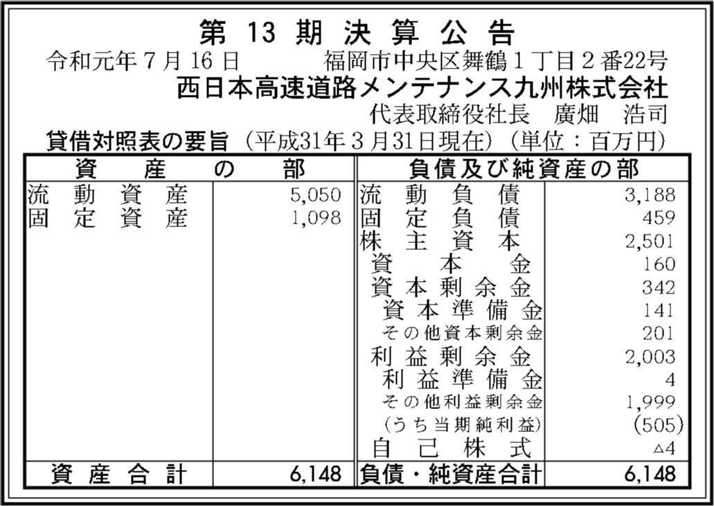 0105 a5b507b94c0f2c62d3c88bae3af62473c9cd88244a17f5c50349ed33583fabce4fd2225de8628f3dcdfc02deadd2547796da5d27504e4337a7d94eb438c8a184 01