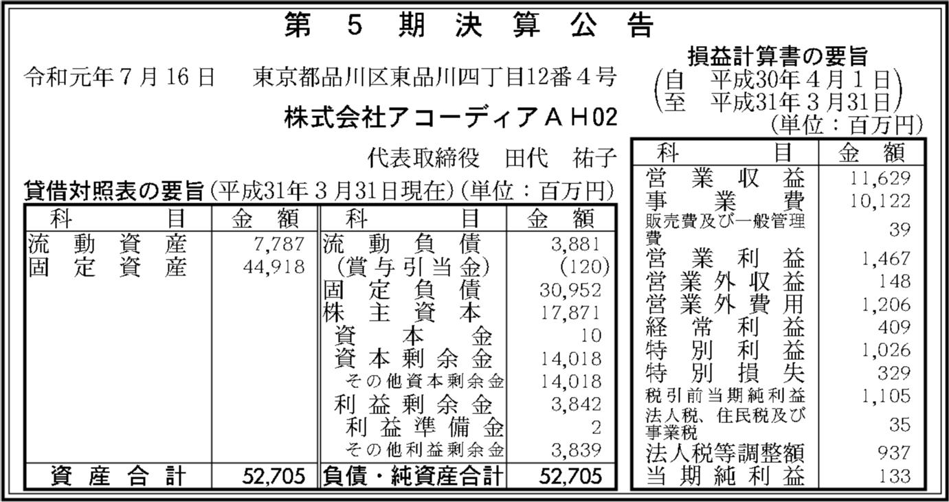 0109 1494f330246e28527890e7d9bad0a471305357f40330a4644eb3db67ece915fce56d484cc8156d5ceea7d425b0a65351d102a7897fee13ffd1c71c7339e5f610 04