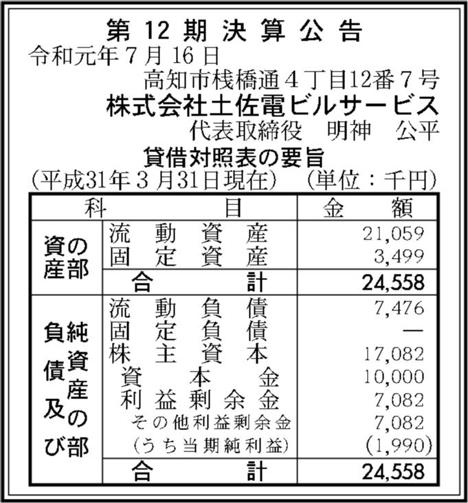 0109 1494f330246e28527890e7d9bad0a471305357f40330a4644eb3db67ece915fce56d484cc8156d5ceea7d425b0a65351d102a7897fee13ffd1c71c7339e5f610 07
