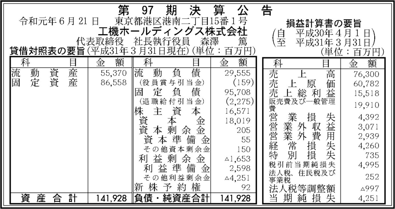 0110 cce1b6e79b36299de212f9e0218d579060de2efb65aa8dc9d6e59d3be4ef64dc85e5c34328da8a896f6040bcd0345b87c1c55fd1f3f85579106f44c5e455310d 03