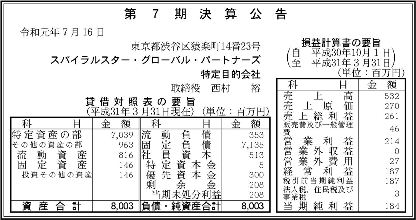 0114 628c7ed96612077c95c86fd64307a201fd5f2fa79d2865a9c05d725b7e1bc3a01f35e51a76d839ac00b0df4781a6874048d431e430378749ba4ed0e36ed5b6b1 01