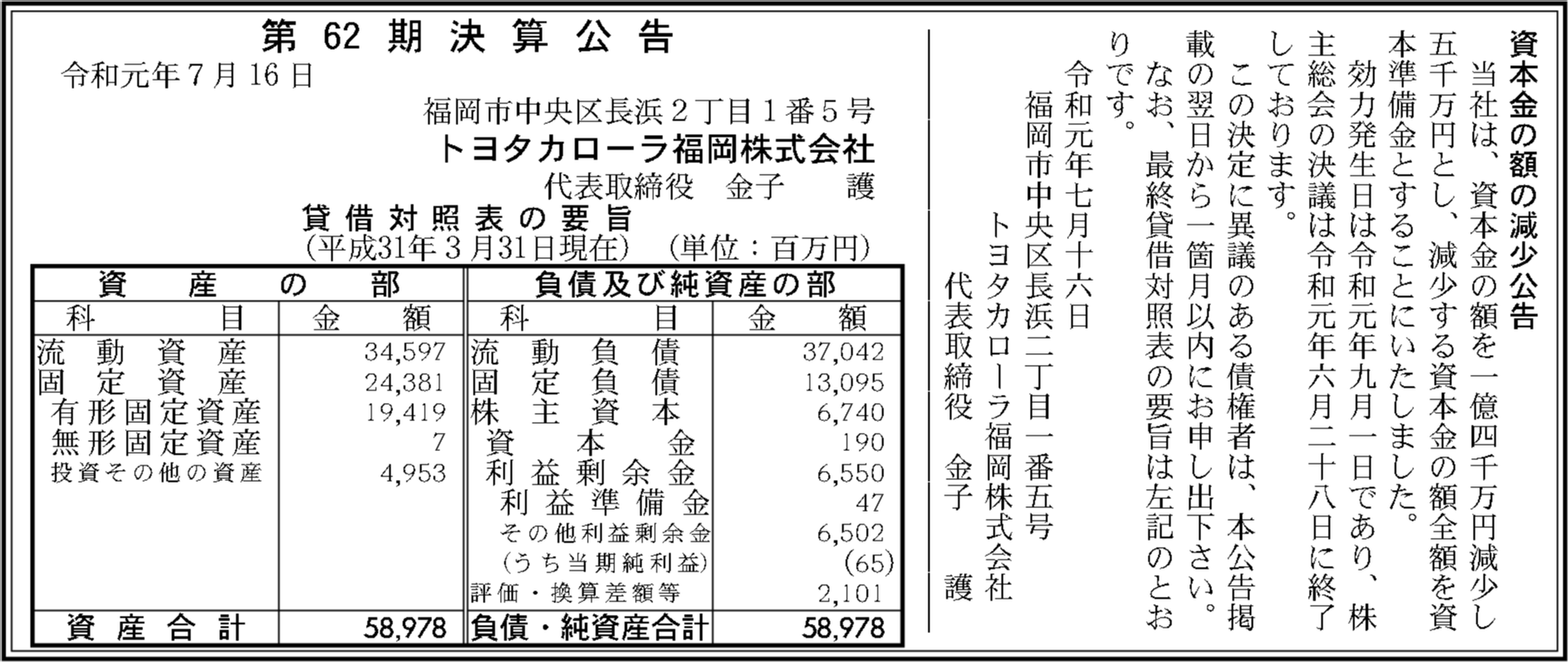 0124 a9da60983c568a890761e6f5f9e42dec9aa7d6dd3abab18a3e89c36575db4680d7ac062cfc1e75ece17b07b75894dda691e8f9d1d9941c824a30628bb8475c04 02