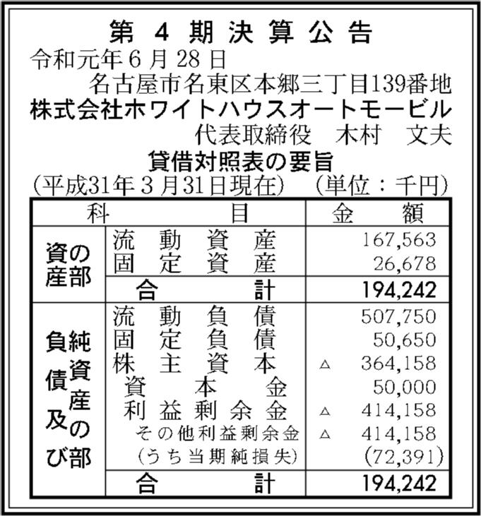 0095 1c50d265ddabb385010d44925004276b4b931b8dfc374474929ad7ead861bed016c40eea5324704f2135d9e5e4423877342778046b70579754e232e8dd451437 02