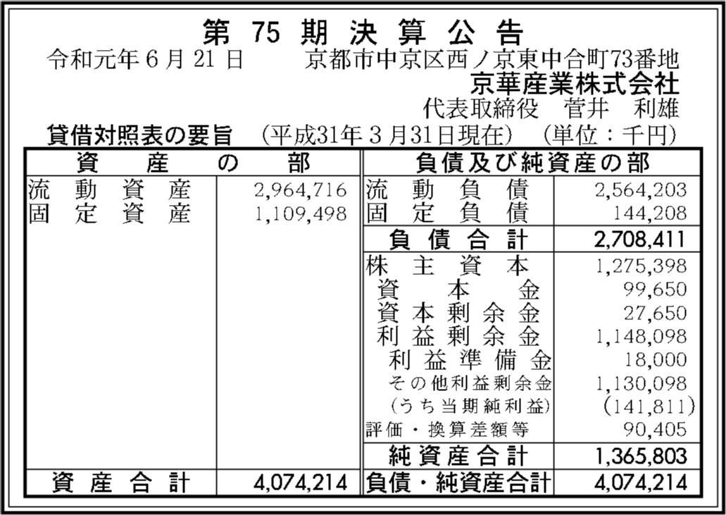 0112 932d87a2e1f5bb29a307ce9616de35ce14a926c3a3bd4d4bda2fa8fb48bbcb232b13a00c6d1e072f34825399327dc614a316bd60be0d6d6d5baadb847a742cc9 01