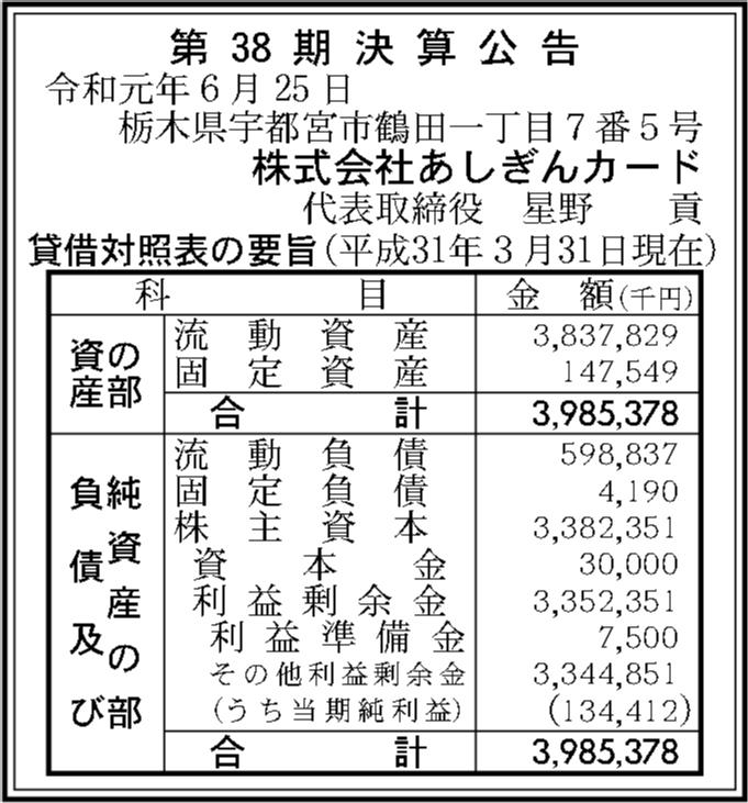 0047 d70edbcc4ba66c67550949dc599fa94e62c3c60382c9125af0f8e7dc6b3e4327c1653c9d9ddf6314e94a49c8c06ae13183dda701054126b1441ef177ab98dc7d 06