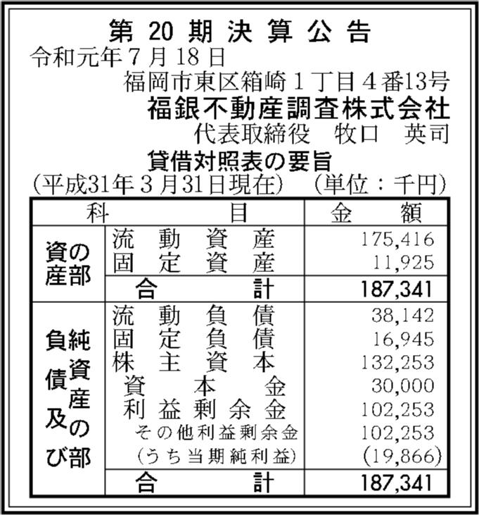 0060 f7d563aa2d830b8a9de80931fab4d7f179ed5e234415ce8cd06c94812f810edc2bb4f0df149ceb587ee78267241b2cff30cd842199f50719a0f68cbc691bd929 11