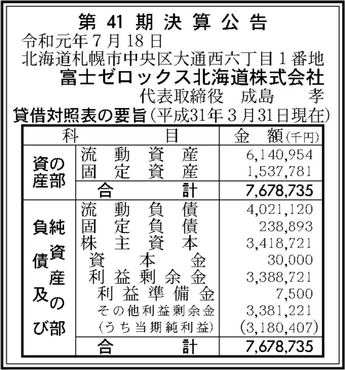 0061 c38df44cc2c2a6ba1eda3accc28394f2f635571a1ec33cea19728299c160bf2e7ce37b0478d588684a684993fe2f288d3a88b4652236c6ec0f308ab10df9e00d 05