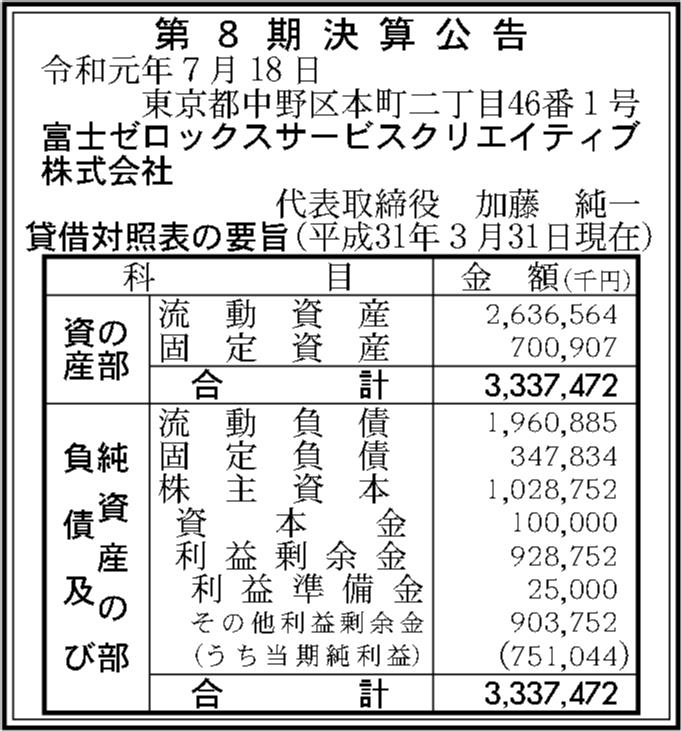 0062 d4de16eb76ba88954e5715d3a082e7e67846c215ab1d26edaca66d68f514011f4412ea50f88eabb1a6511ebfa842bca0016b741938dadc89eba9650553cdab98 12