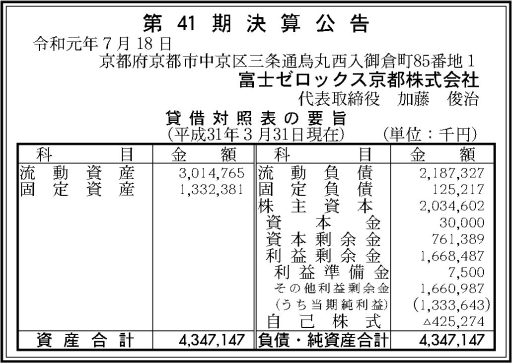 0076 66bb27080ba4a9b80e461096e0ec78c0a71f7edb017b94f2466d934ef3802da5f7c631c2f300c0e1c341c84efcf71781b4009b46acb1c97c5f015b2eb8d969e4 01