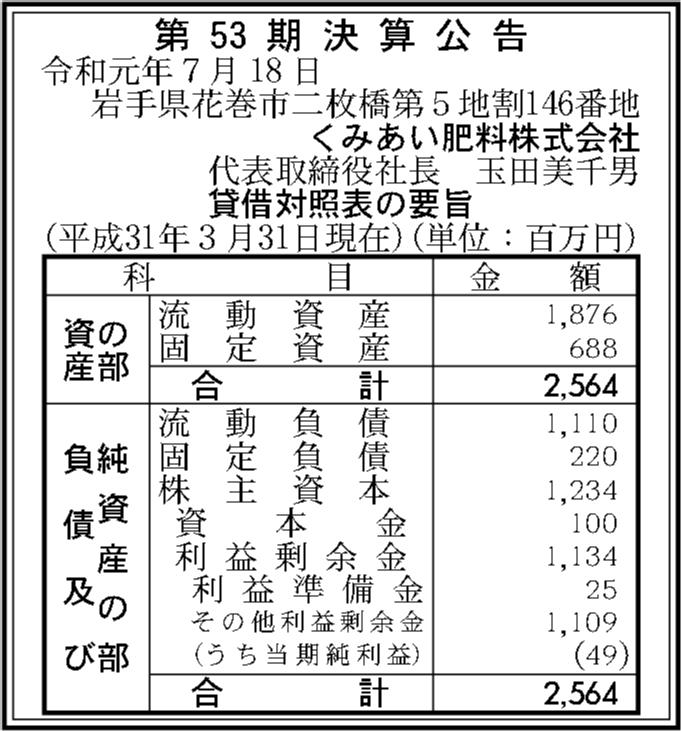 0082 bb5ba25000b72d6f4734abf1900617f6a2a351e20be7e8b27a99bad0d63f080cfb30d56b05a9979e635810e9a91df56955241b9e7e6ce46e54fb169b4b45165b 02