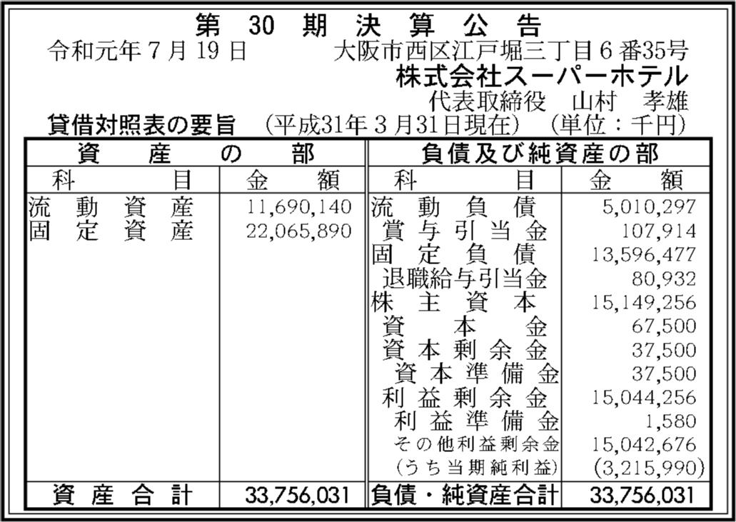 0134 e625d3d65d8b6cf05d5d6bdccbac8592f3052d07401bb18e44d9b639ac1e04adc2e63171d893251e63d70afa9cff82b876af021a71e2c87d1fc6772268f90911 01