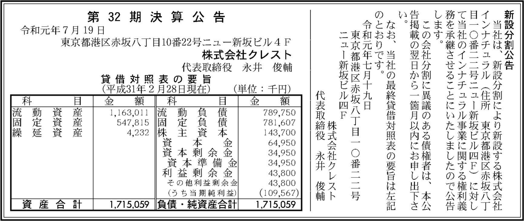 0150 cf25104db89f55fe5b657189673c58696dda35a6edd5ebb930597ef7ae7e2d95c0e1f8bfcf2c11ac2ccdf72d8ed814d609006439ebc70ac68f97e46c2784128e 02