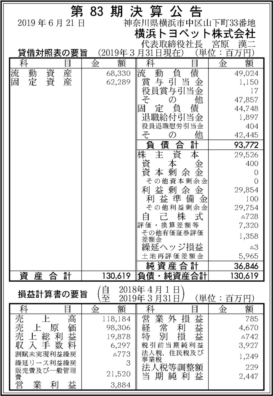 0157 d1b9e7a5c6627de02b889b1121abff3138eb74b54a65900331754f10cef6b5688f60eb2787076b7736685d8bcf56f62deaf9dd86f05d2b6158618ea5b8a5056c 04