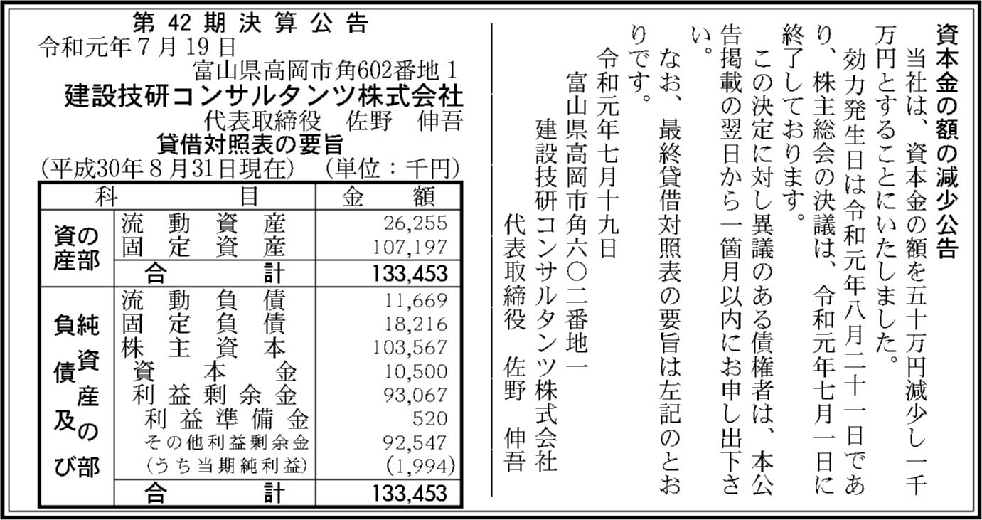0160 97a5818cf775e6e867cd98c0079af0c85af1afb74b6ee893b58cdd94bd879085a1fd5eed6eeeb295341647af3594e82048f91590c8fefc843fbb1ec69792469d 03