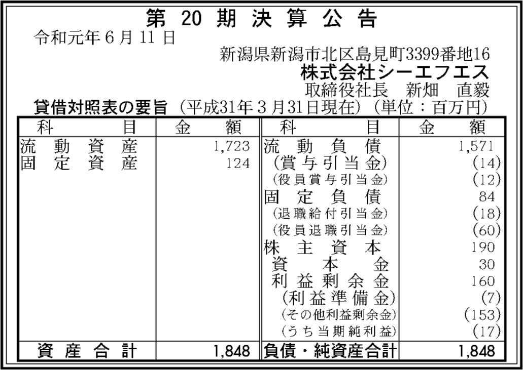 0103 4011930eca6c4d6e35fc7067208308fc9cffc92573428c9b3624f7114eb5911e7a37898709f4bd43a7e6026a00ce7e50231b5c076a52189f70f9abfed8c94aad 03