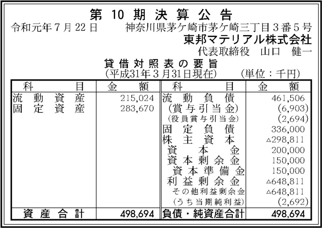0105 c2e196e2959e954444b143bba6062a6b5ce9a6d4b41e4ac19f22ef9987f314db1347575c747eef04a6264c50be1e567876c240f58260c5edc4672163324bafda 08
