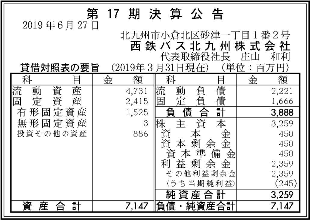 0107 cad944614550532b99a3b6749c37257cbb7866fa658cedc79166d2365c1b46adef707d273c1d19b4eb3dc2032375d8c174dfa056064ce203666d20bb4745808d 02