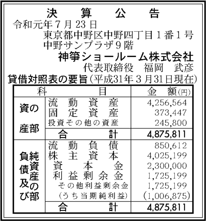 0068 91e5fb8c4d87fd35ebd3c3997ed6b2883d2e067eab758c4ac27c8846dac8c5c055fc56228c3b1bd449b660ff319e593f93dbc20c7a926abe9a17f51fda81776a 08