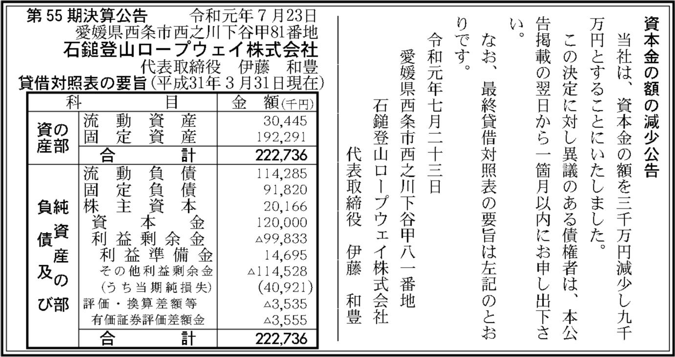 0087 ac3696804b7fd0e68db6a622475fc3efe0f5bf11ab528789851ceda4fbac02bd1b69a975bf72ffad6bbfbe794ba9eb667c862cfd7598ba3f843cad6bc9f12260 04