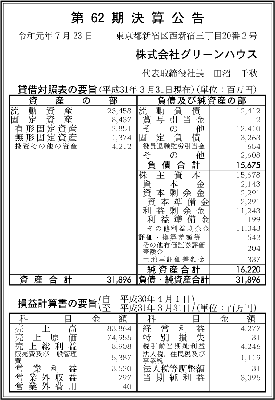 0092 0c0d78b9ede9409f42beb4feb2efed3f25699264631415fb377ad6a67dd23cb43b136df0611f05299db3e75b99871e1ecada7f605050946c7c923b2e32208c5f 01