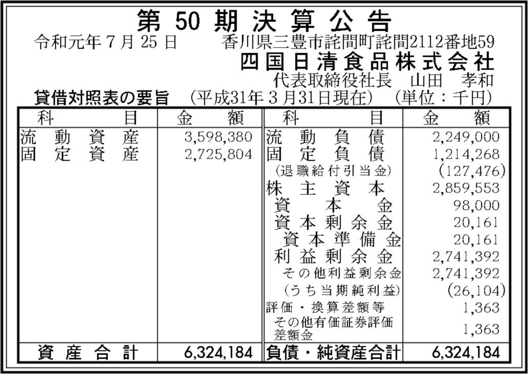 0139 a4277b7a25b53861c906e05f04378ae831af605fe1912d11ae437f79ebf4febfa0a5fb7e8f855493c5922e70a51a3badd3223974c732b866f88c34b8849f64da 03