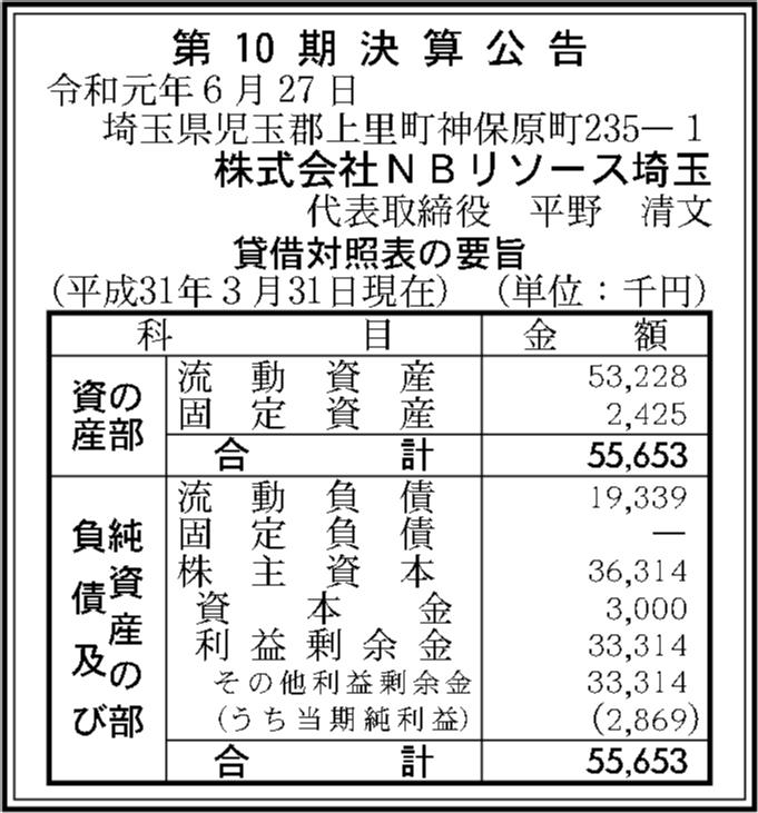 0055 97bfae333fc481e4043e6866b613f53a8d35038b6a52af00ad2dfd34d43bb4d11a3d384b44d2bfa27df973e7cc75e754c9572efe8f003e96eb631cecbd6aeaf7 05