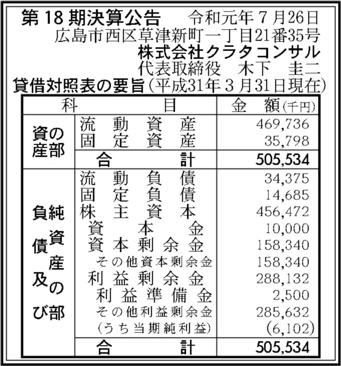 0061 3b184099a6ee2c800bce4ed44b63a820ca7f70967a9625775d7422aa37b3b0ea03b48ac72237e922038ace18c9e6a6d31922e15146e3e987447c785b4912cd09 08
