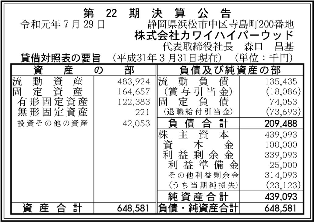 0076 b4d5486a9e9d3dd0ea6557c7f66a394e36d3ecab7fb68ca80642e227ac50d43c03e966c44bf2e7ab68c4a63524c987d581aae042a8bd4d06e8d3d95b8164a43d 08