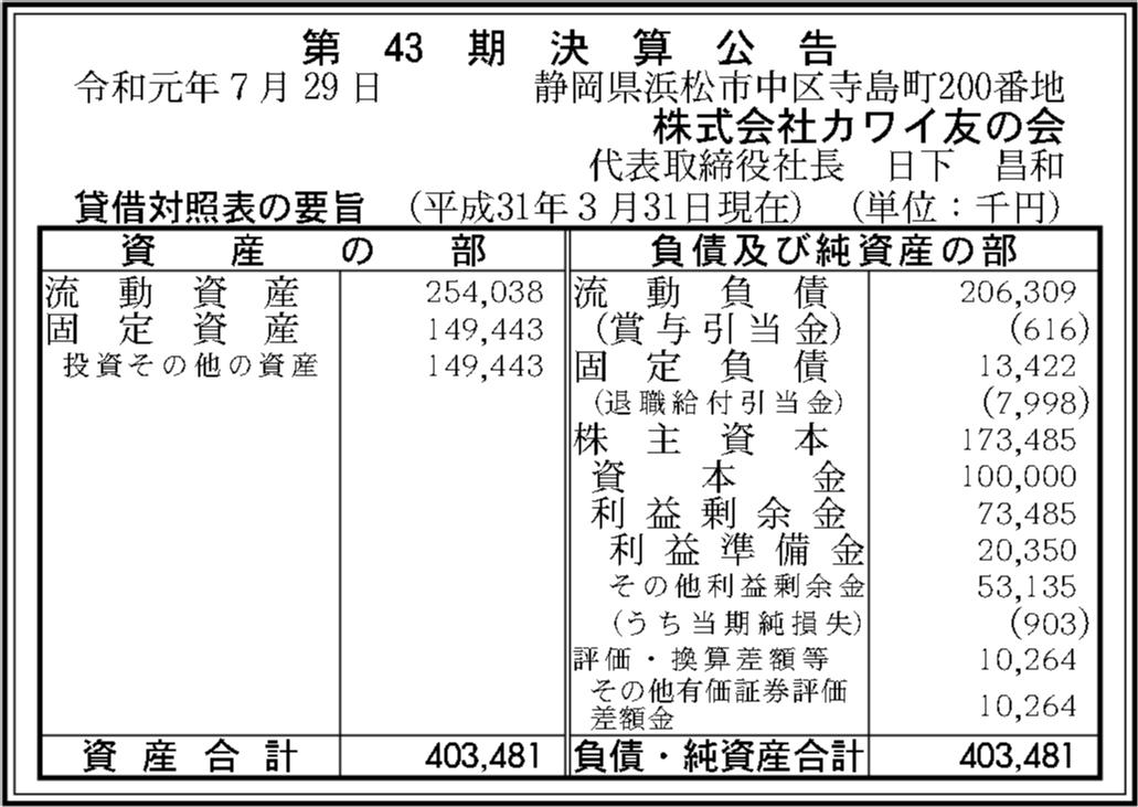 0077 309d62028b634e34ffa99edc4e03d428e1a9e4776e33c4e9612e76e2416fe2215438e242e33a035fb50bf5b7f7bfe93726b861928cbce1b60977c010bdd654d8 02