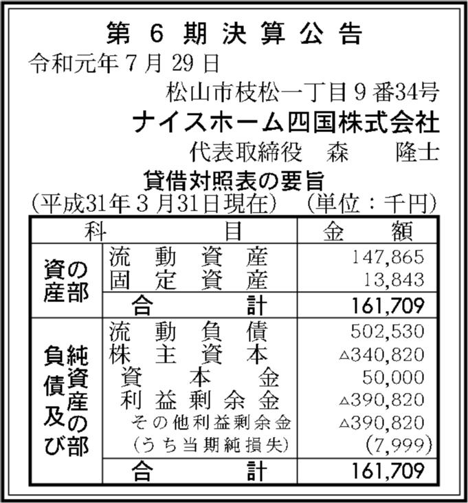 0083 879fcab7d663a8699bc12eeed3825dd54d46bf570b8fe051187e0772a9ab81bcd2305dceb20c8ae1681b73bd00b95d0ca10bb833f1daaf65b264ac14e1e497a4 01