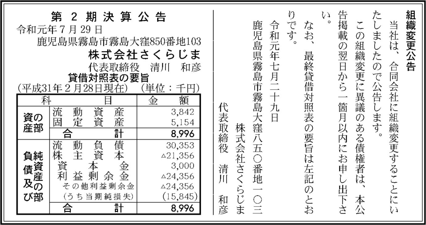 0094 4c71b7779eb1ddf312404bcf0504ef2c597a587e61a88d95f95f8124ad5714a203aa399402db83867d93ff3ed81507b2a491a46b415e8dd54ca7151b01790a45 03