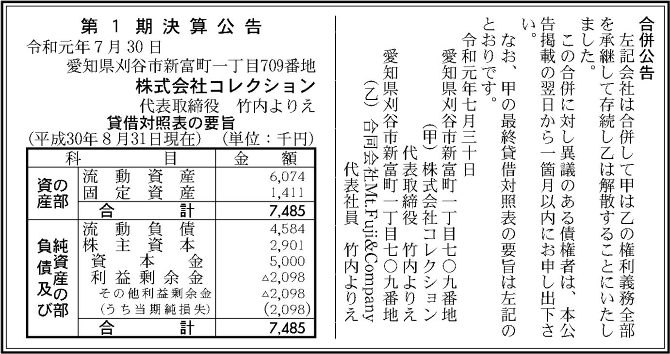0117 924a9cdc0c8006be002c396b2bd0fa774558a036d2d95c7e559be9d98cd3533cfca8004822331bbe2c833458d09969ce5bf714fa4d4147fecdabd1eb6cc55cee 06