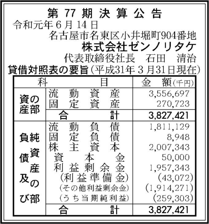 0103 c4fc0dfd3b33512728ed8596c4f80be7ad338f469ebd9b5e8d876328c44a094035e9798d1d16c3e70cfdf998cc1631af892cdf172d9ab6e0fab43c9aa4d7883f 04