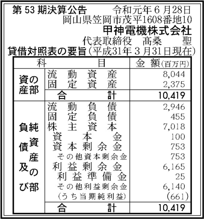 0104 3ccfda411806e62c7953af058c2d845da2d67a91c4c2fed9868e18f80a04853e8b8297077023be124f138a5a135ed154d5b4e115e79adbff22e058b15f84ebcb 12