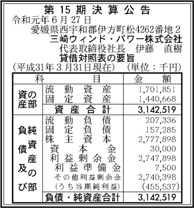 0117 5086006ae93044f88d1bb6feeee494e9245f3751146510bdcc587b18e49f8b38fc9663186a02f668c162065d449e510c5a3ab7ceab13652b1061bdd7dde2171e 12