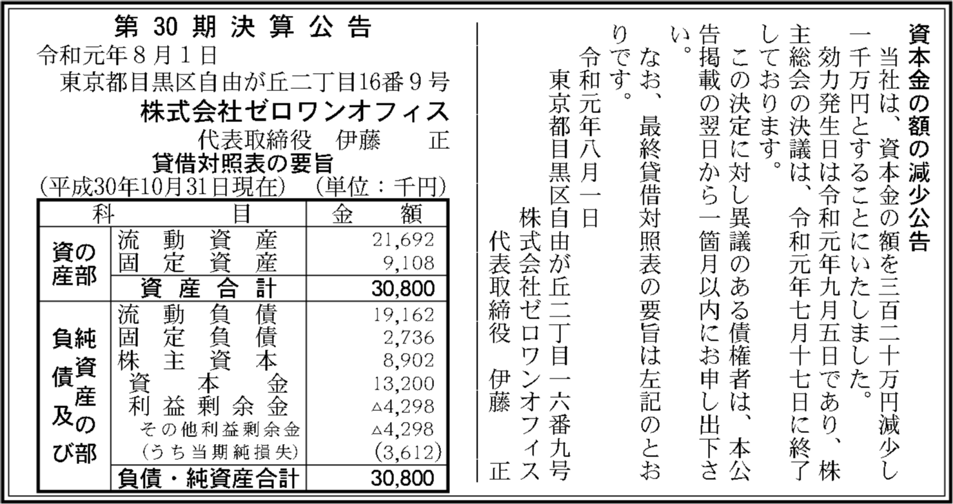 0124 d96080ae83459b308da1f4e5ed773858f6954a5bf207ea3c17aebe527c5f4ed101a789a5c6a09acb25f9d19658072887d5727fa99c3a9bd6cd0a808e372631fd 06
