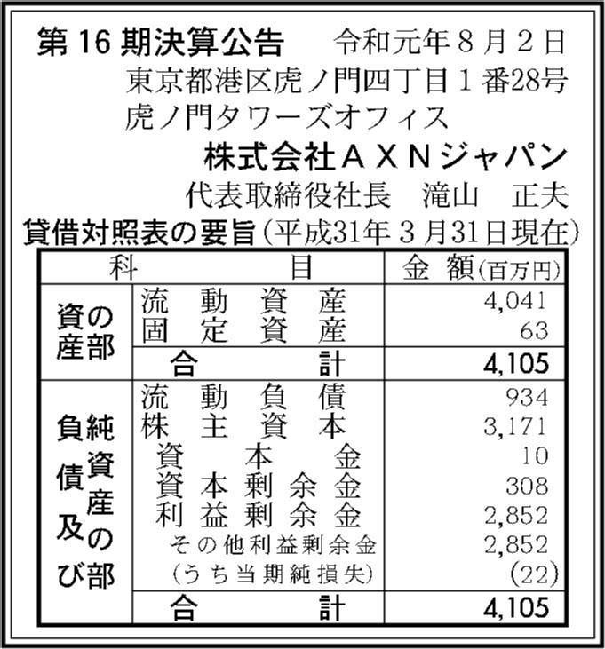 0083 2bb7c0328ad36a966426c5594a66bff7108f736c58f023e6bf09aad7d6ce475243c819828620bc77bbea22fc9b6fb24b5515e4c16e8bf2e50c2eb8bd46dcc81f 04