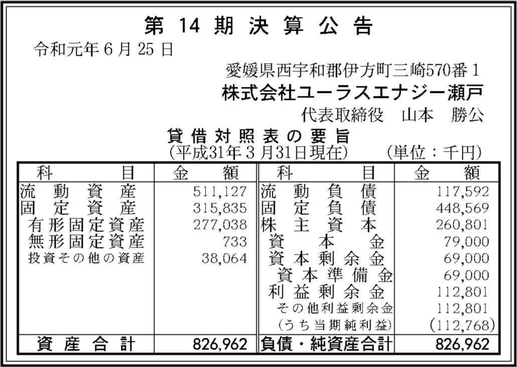 0089 d2f5fe7ecd1185f4e74a1545a9e665bcdb825bdfb940a397ffb7c1a5c5cf7eeed1ff7353b1593b22f0211bebbd049b0bb2bdc14264380134978038f13bc2c36b 05